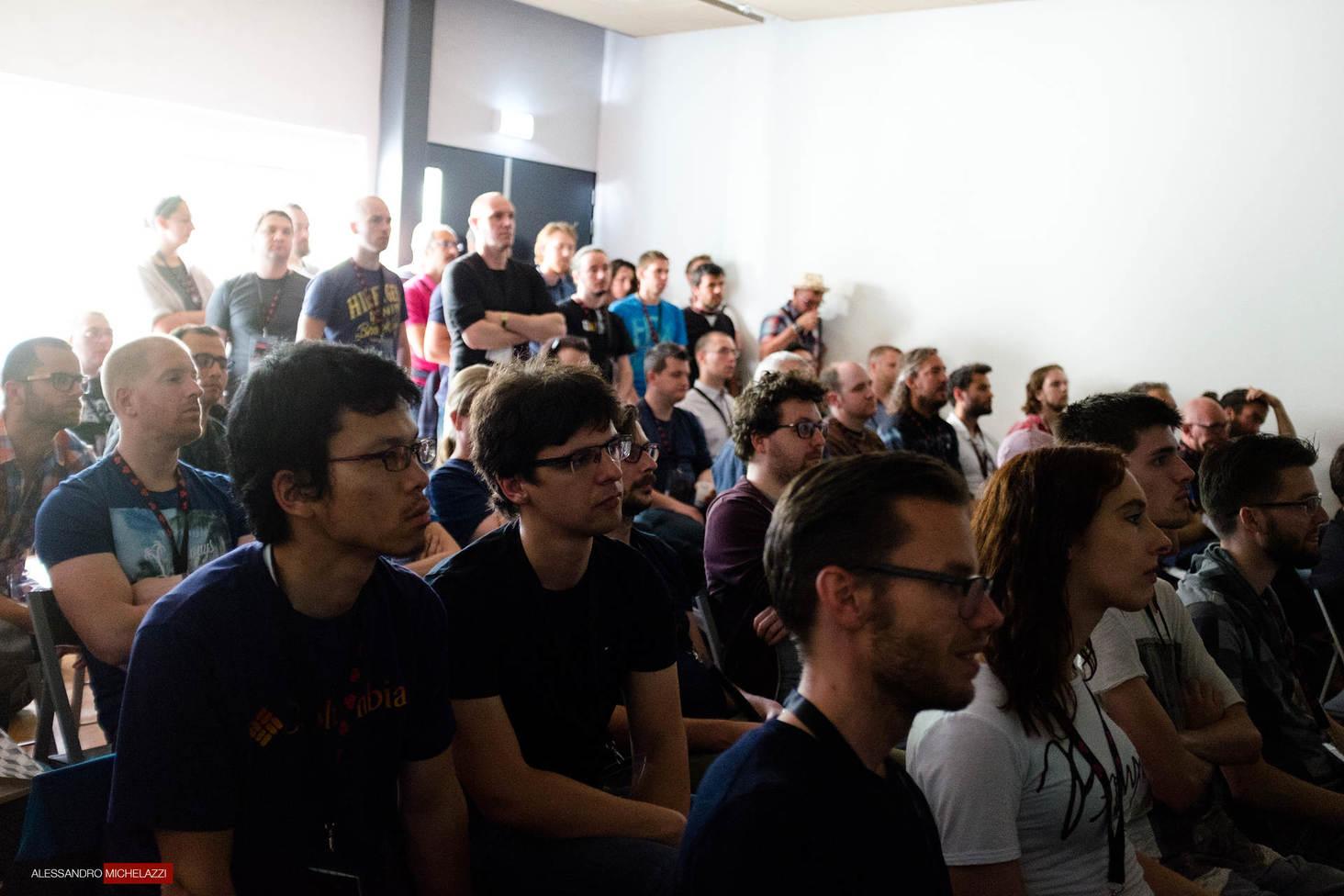End-User-Event-Utrecht-2016-12