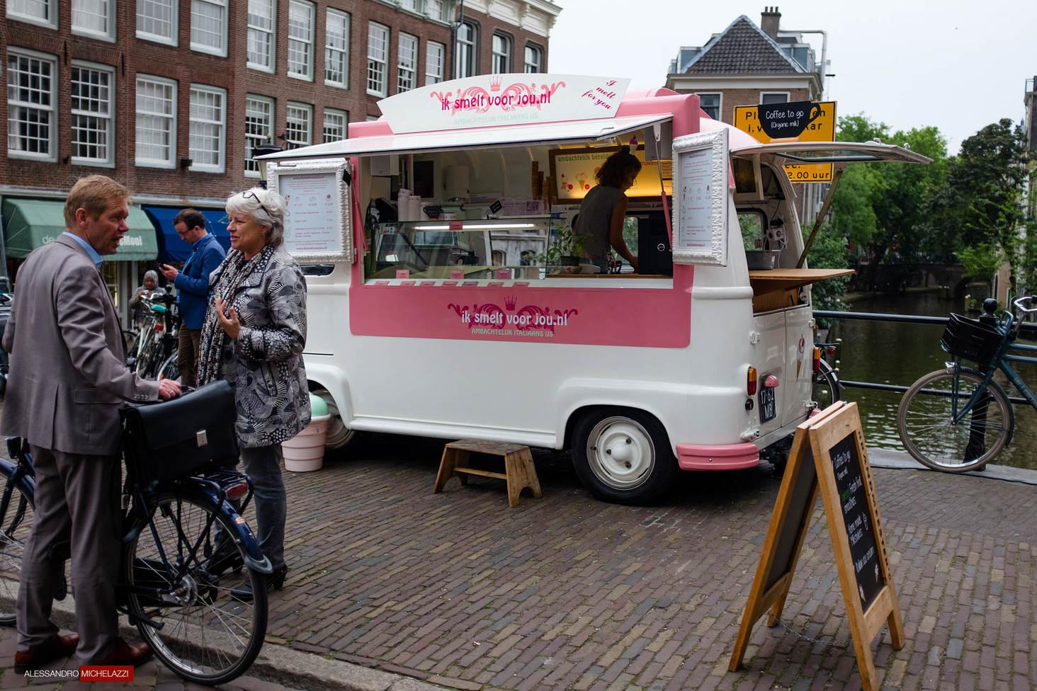 End-User-Event-Utrecht-2016-19