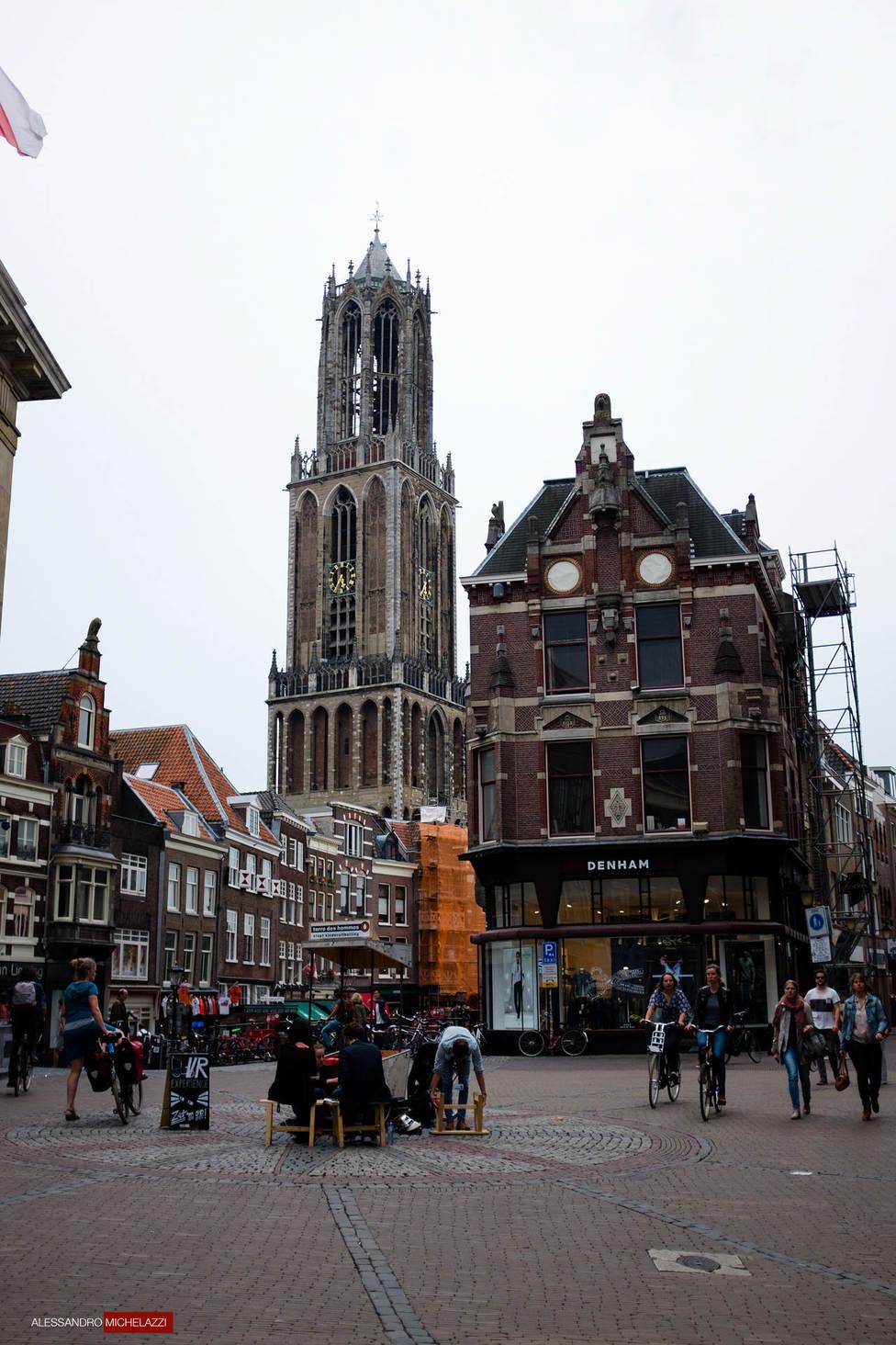End-User-Event-Utrecht-2016-20