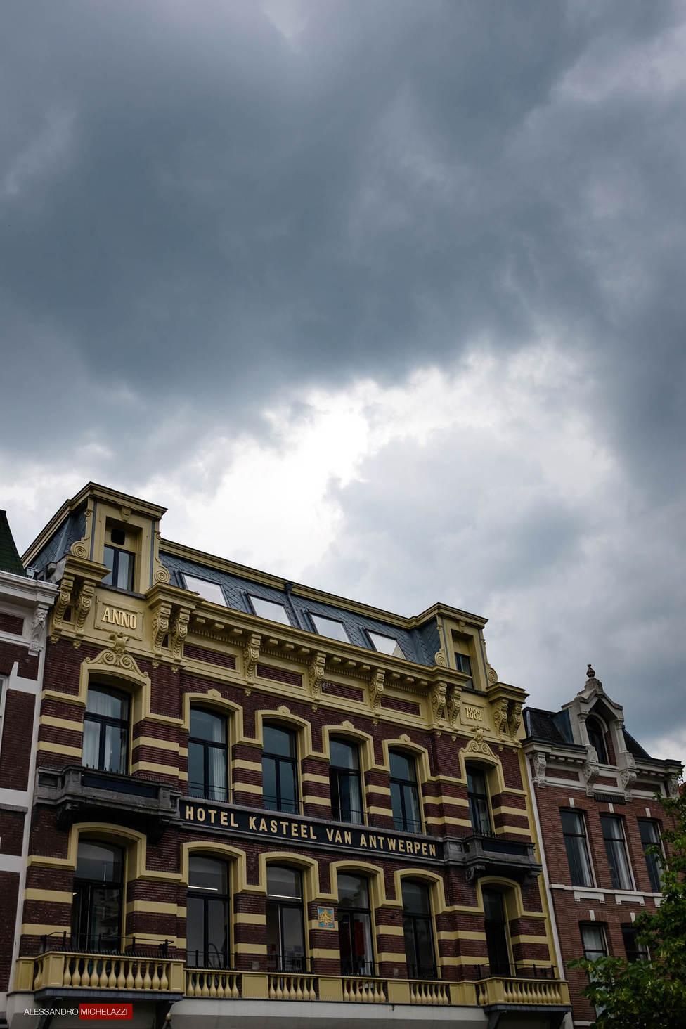 End-User-Event-Utrecht-2016-23