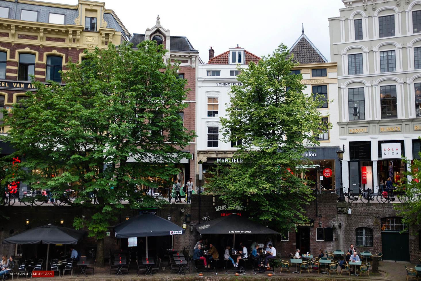 End-User-Event-Utrecht-2016-24