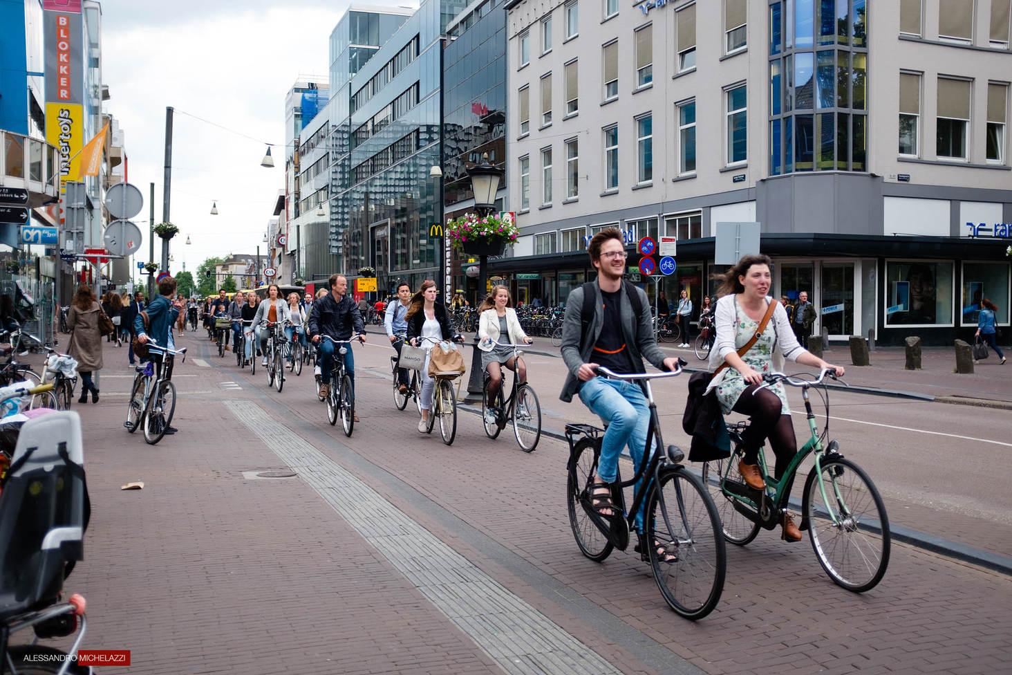 End-User-Event-Utrecht-2016-25