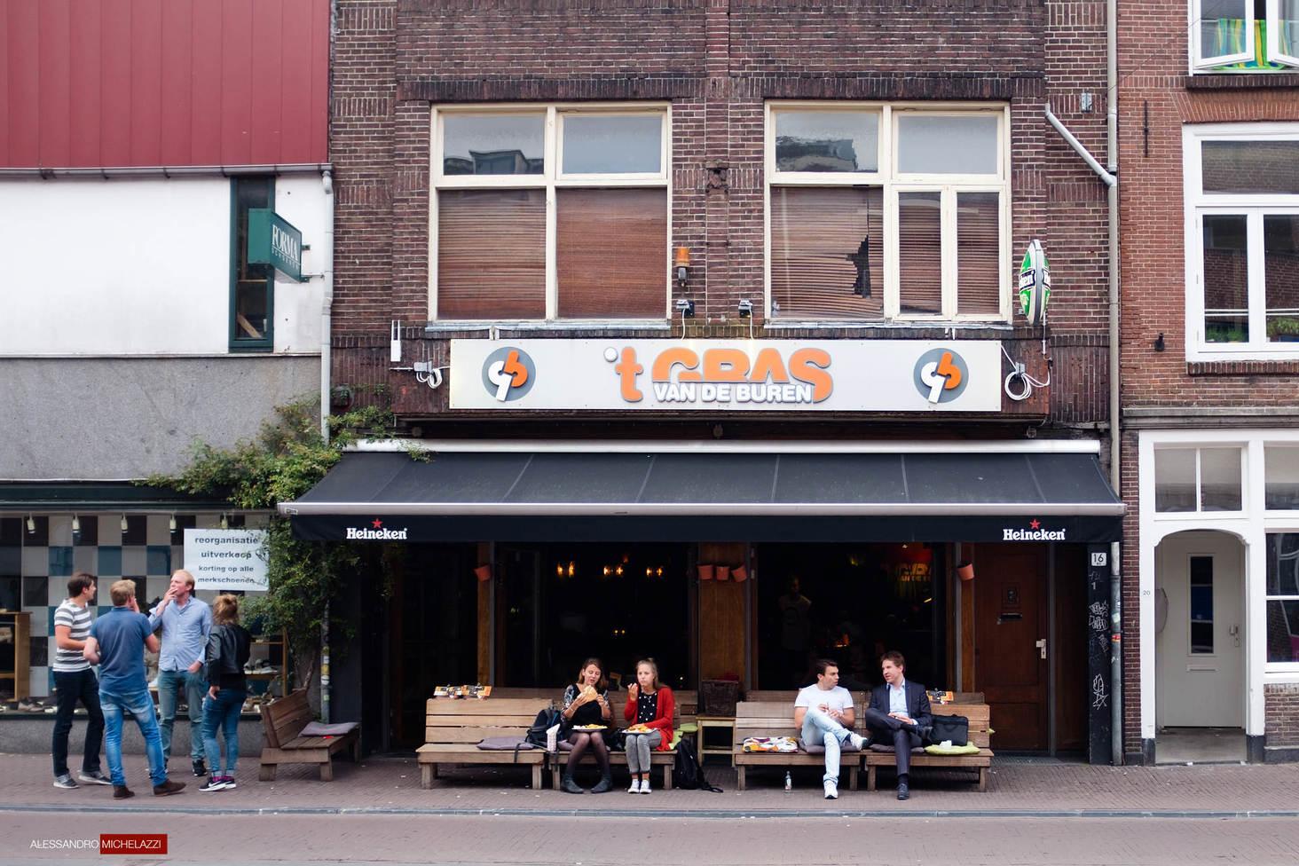 End-User-Event-Utrecht-2016-27