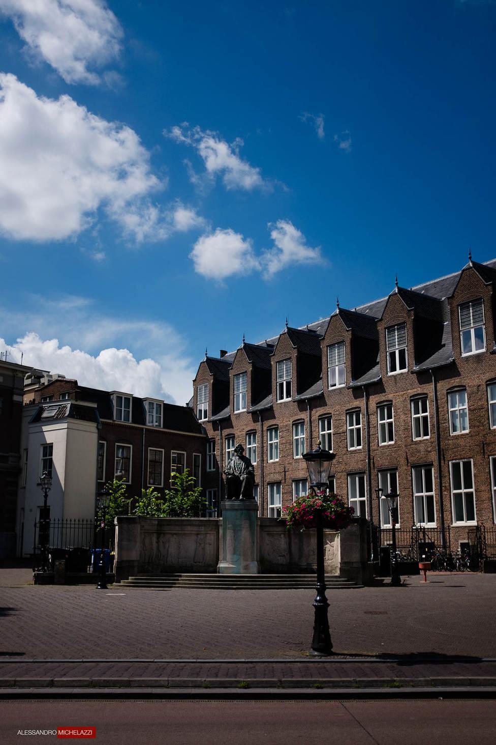 End-User-Event-Utrecht-2016-3