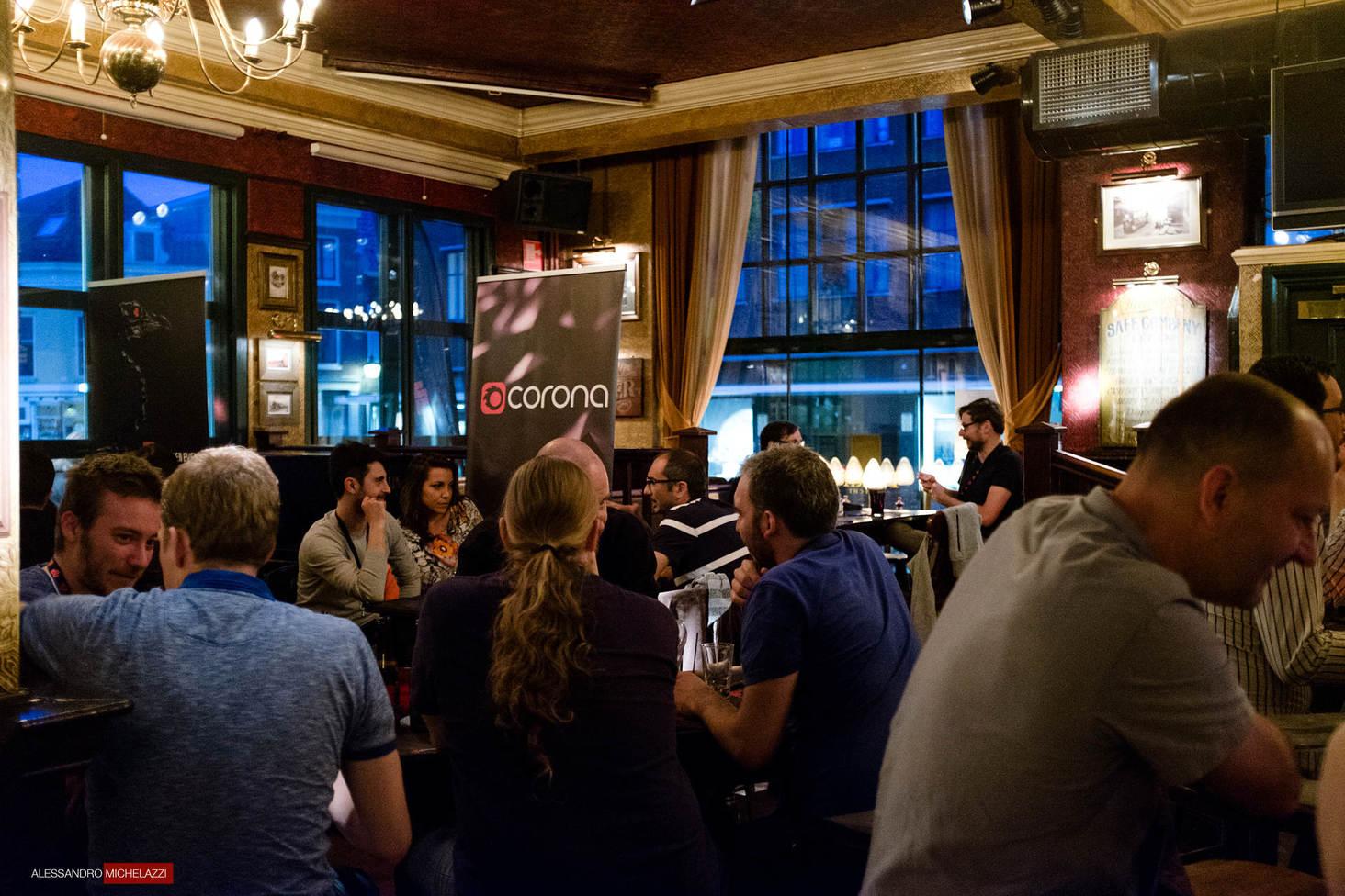 End-User-Event-Utrecht-2016-36