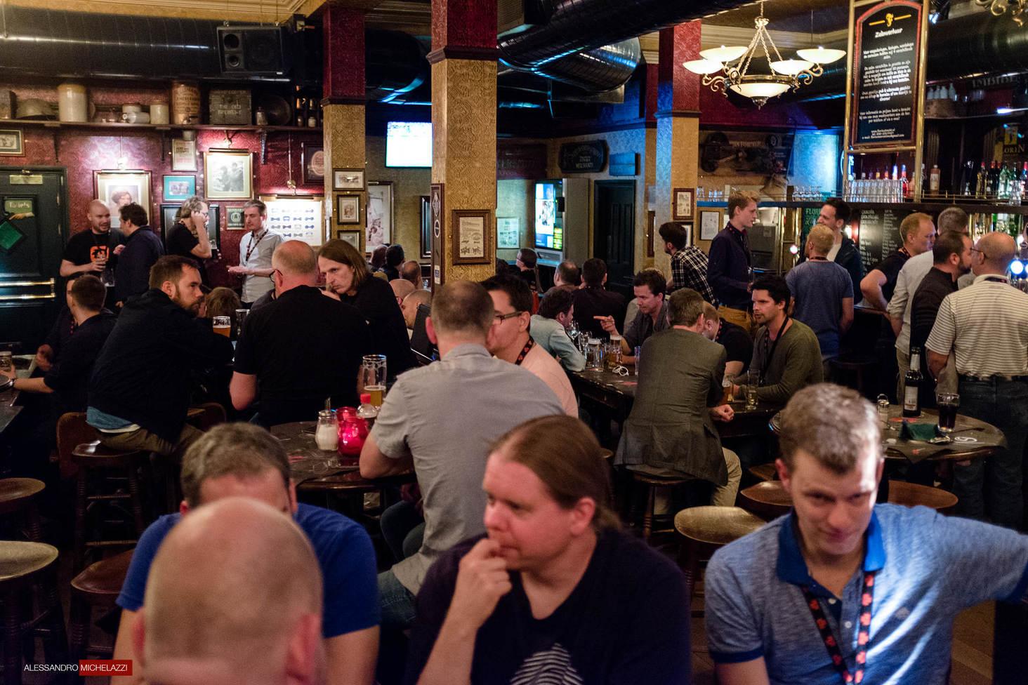 End-User-Event-Utrecht-2016-40