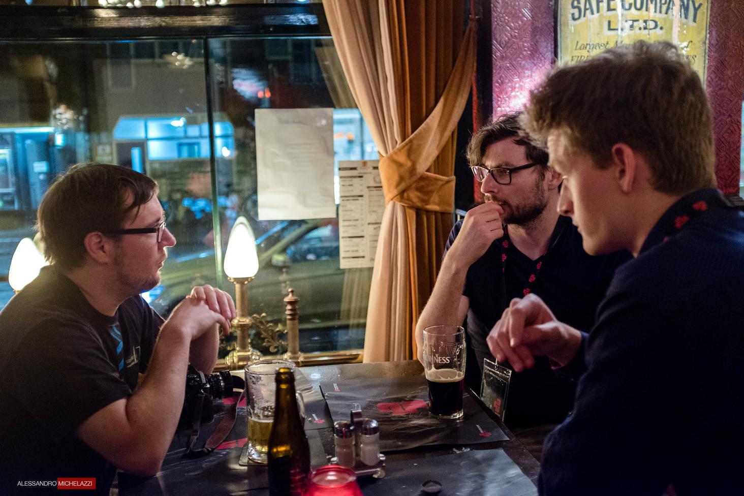 End-User-Event-Utrecht-2016-42