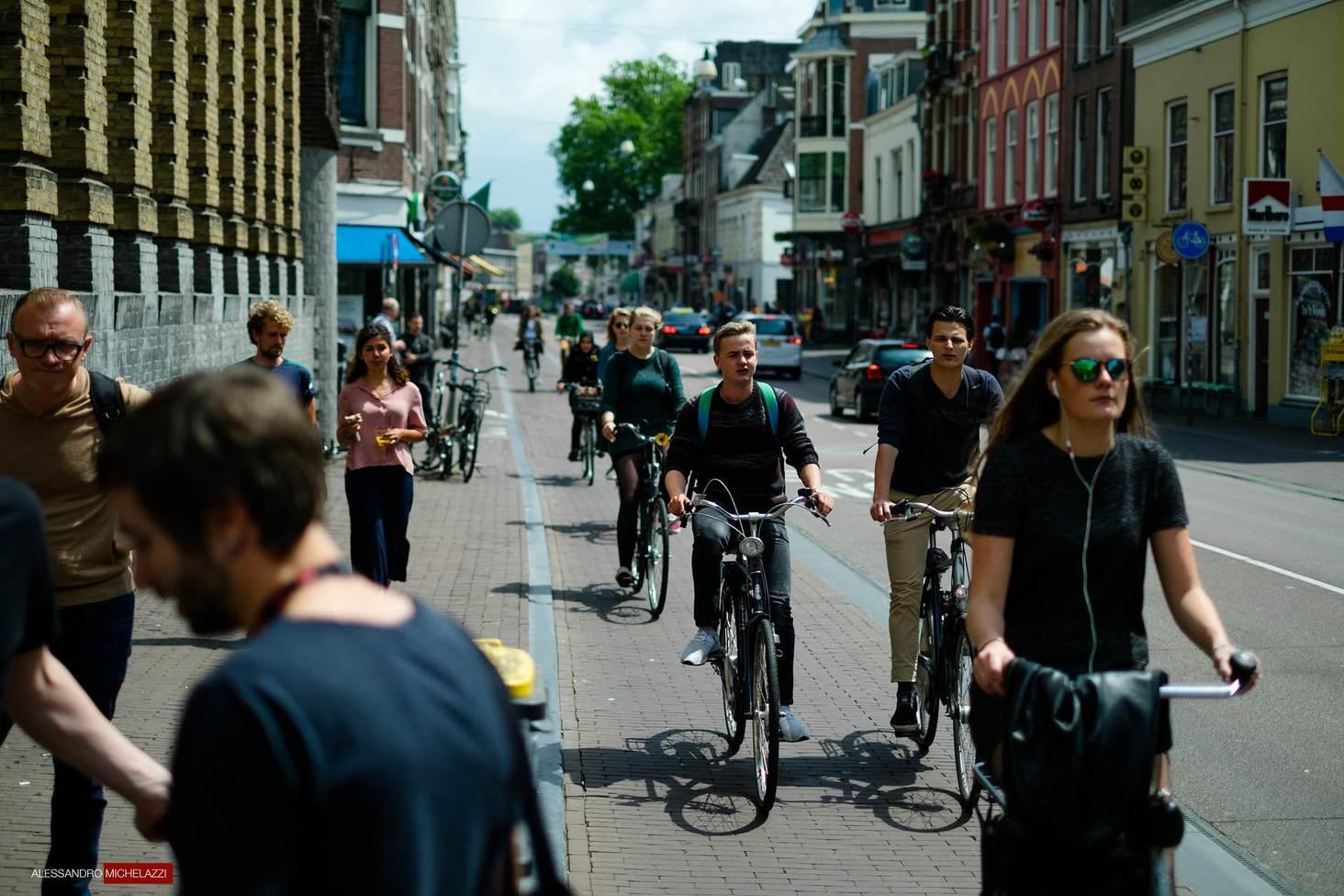End-User-Event-Utrecht-2016-45