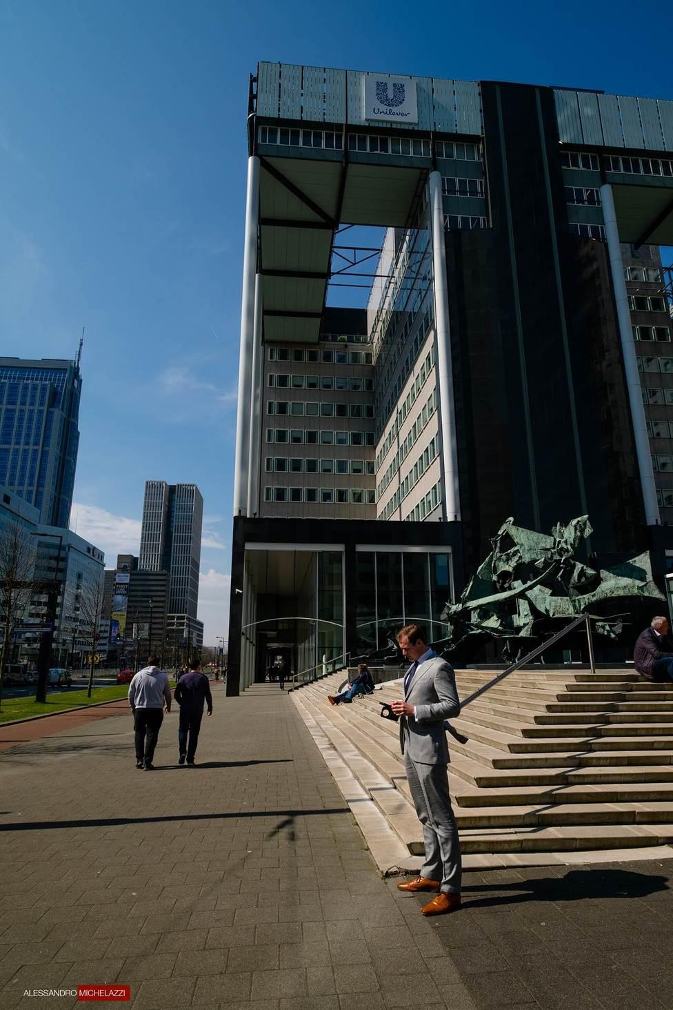 Rotterdam-Photography-Alessandro-Michelazzi-11