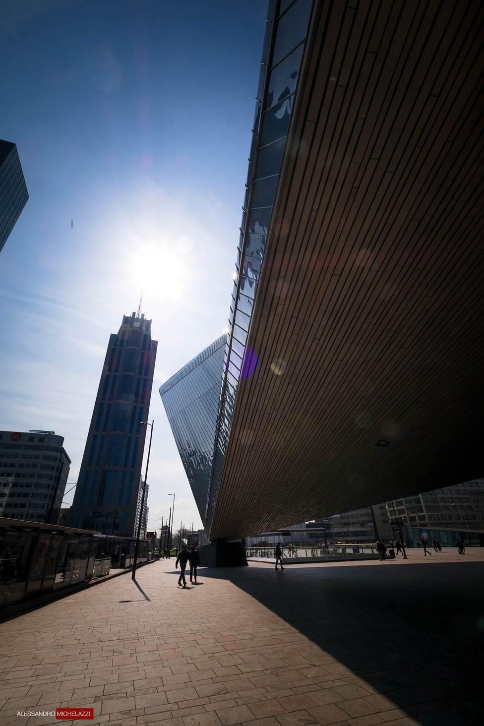 Rotterdam-Photography-Alessandro-Michelazzi-14