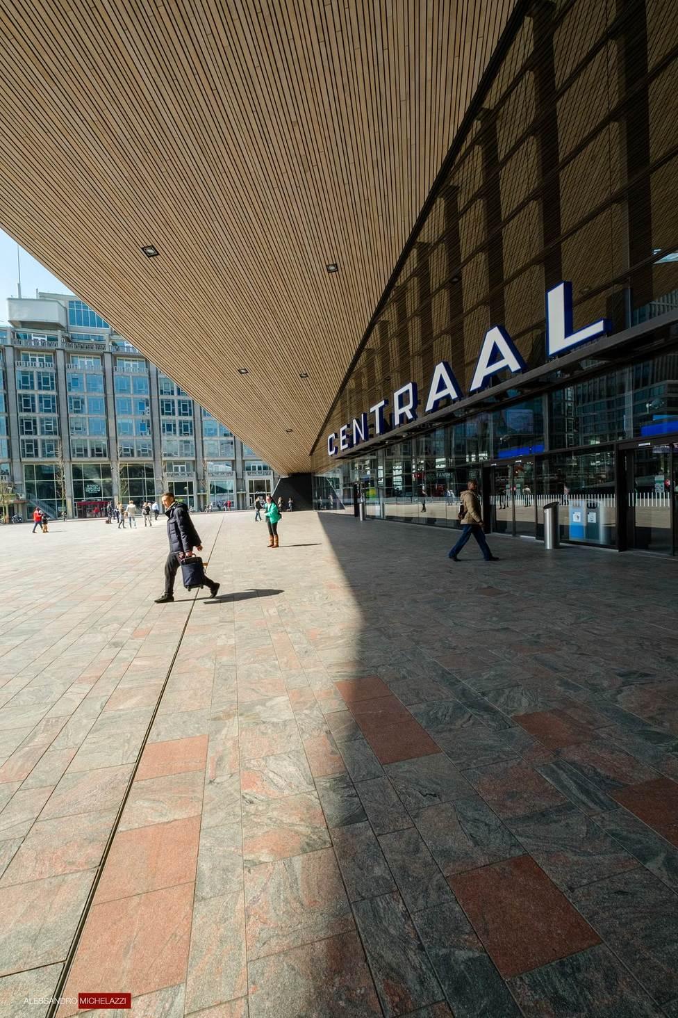 Rotterdam-Photography-Alessandro-Michelazzi-15