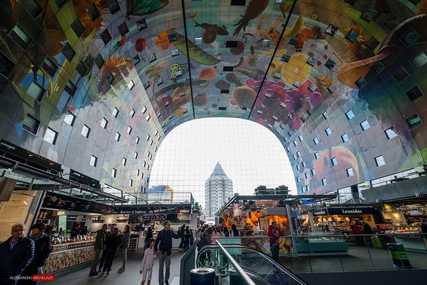 Rotterdam-Photography-Alessandro-Michelazzi-2