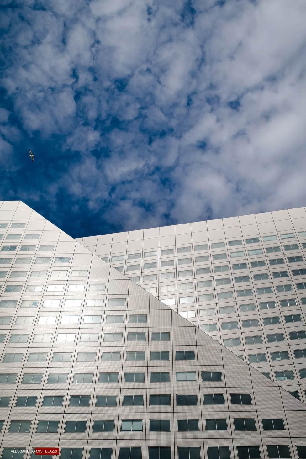 Rotterdam-Photography-Alessandro-Michelazzi-6