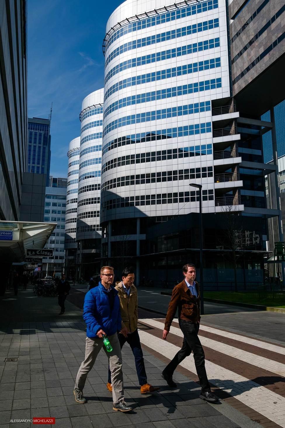 Rotterdam-Photography-Alessandro-Michelazzi-9