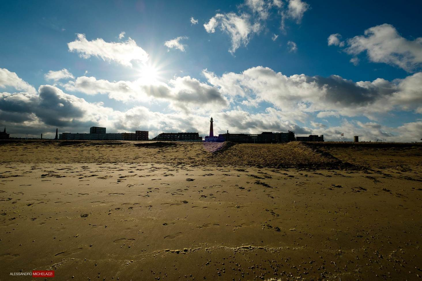 Sheveningen-Beach-Photos-Alessandro-Michelazzi-2