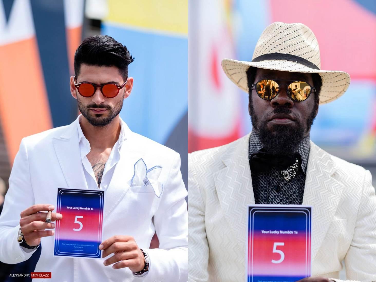 Lucky-Match-90-Pitti-Uomo-Firenze-1
