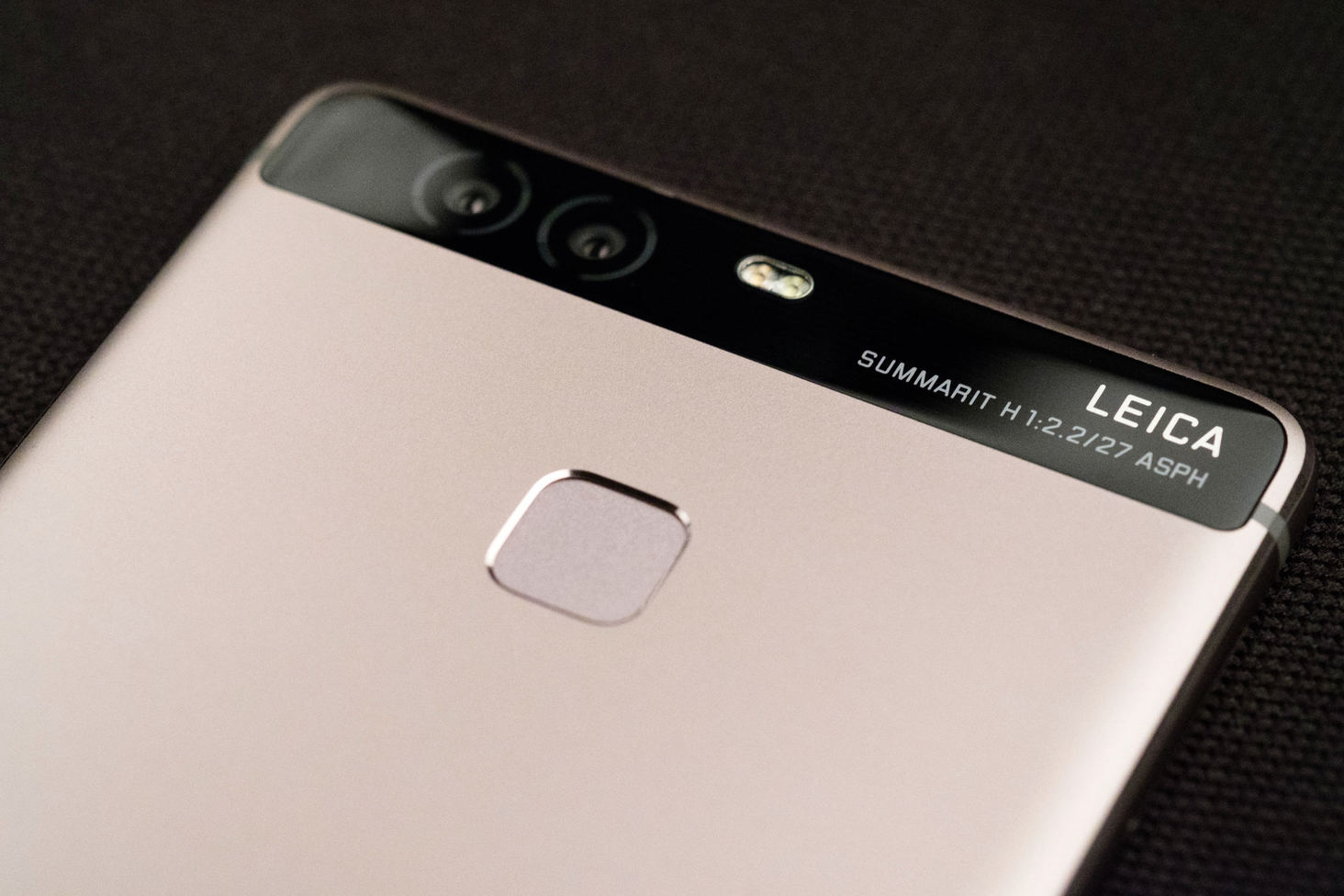 huawei p9 photo review