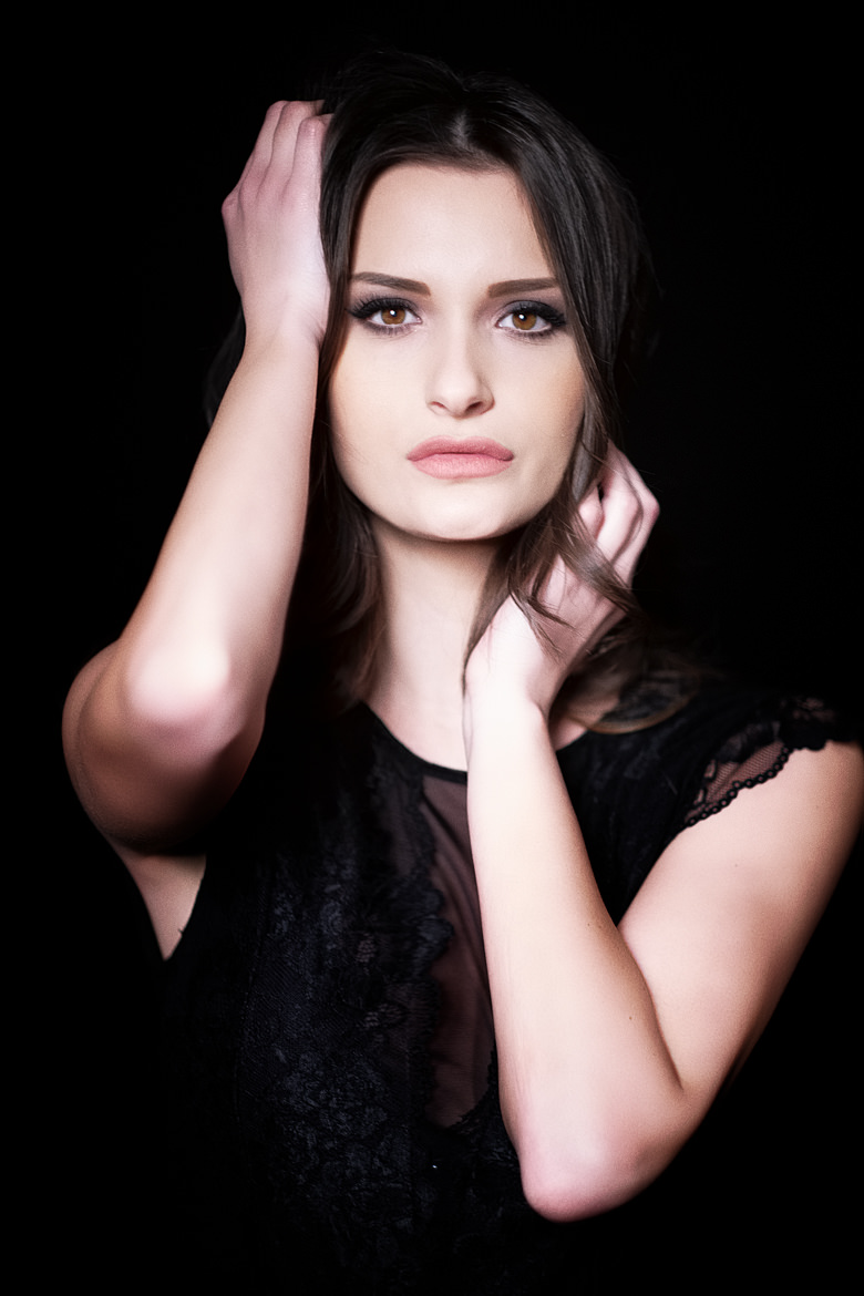 alessandro michelazzi photography portrait studio