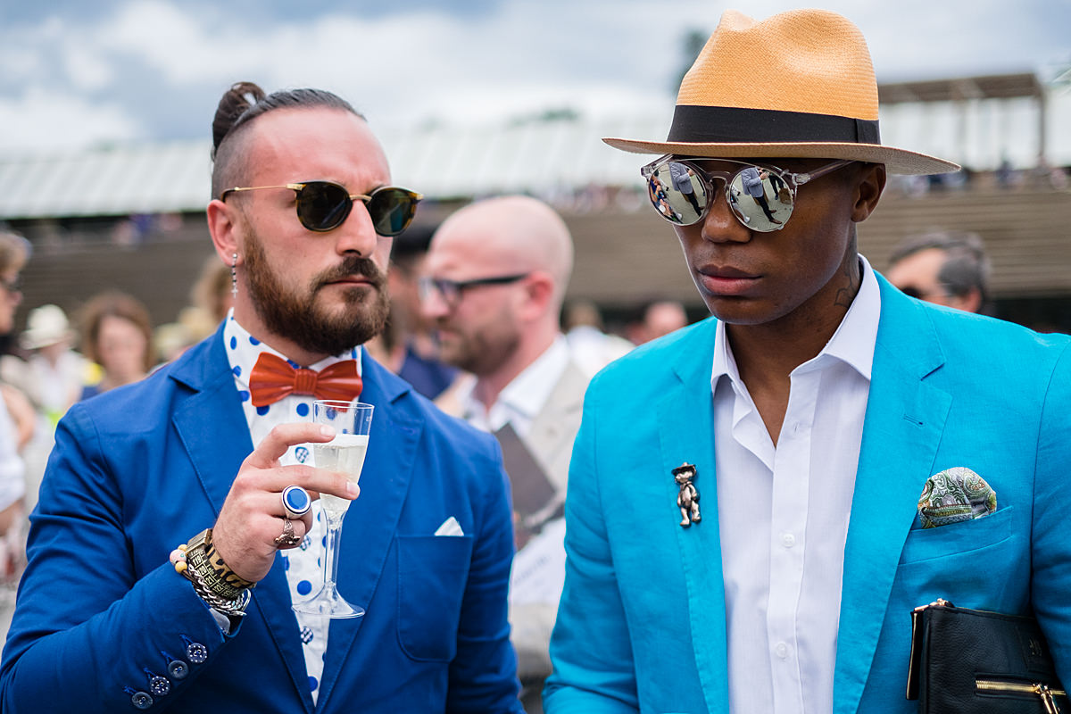 pitti uomo colors firenze