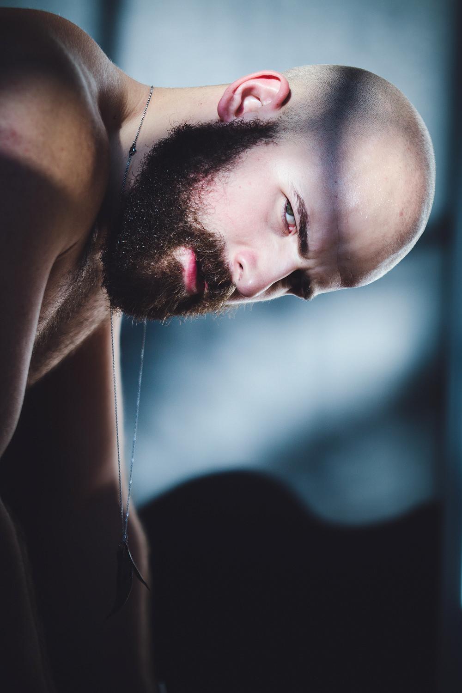 Alessandro Michelazzi, Portrait