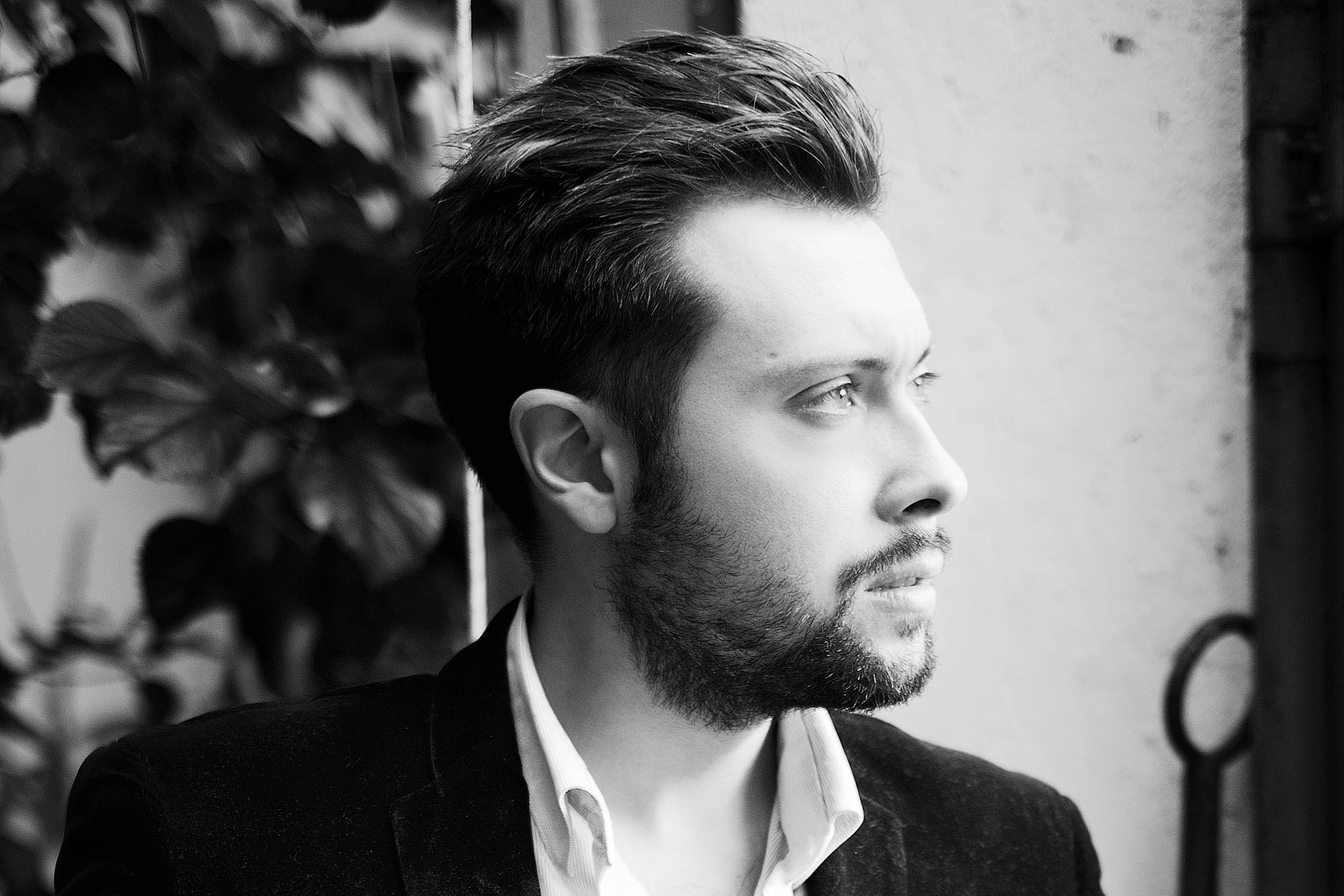 alessandro michelazzi profile photo