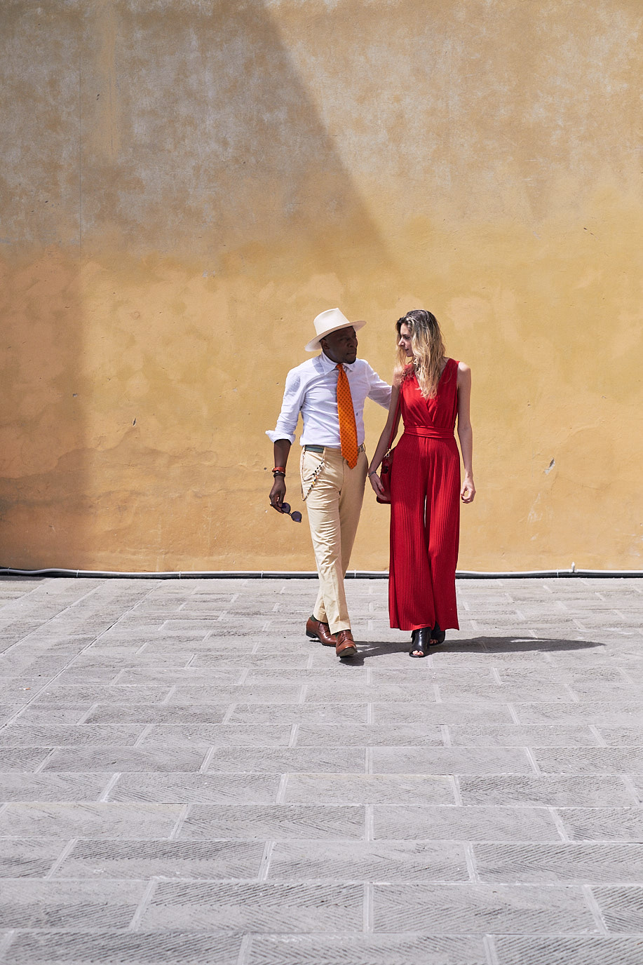 Alessandro MIchelazzi Photography fashion