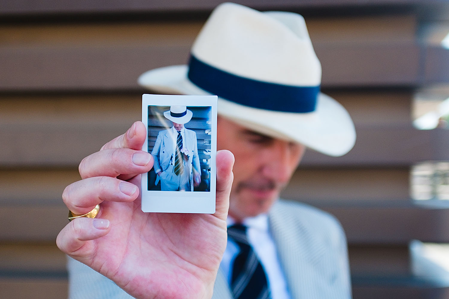 92 pitti immagine uomo florence photos instax cover