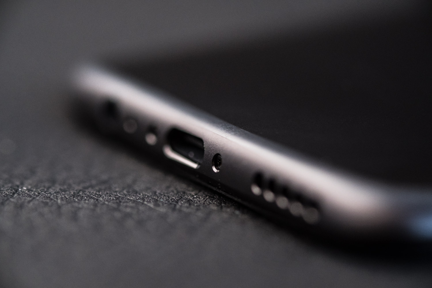 One Plus 5 Photo review