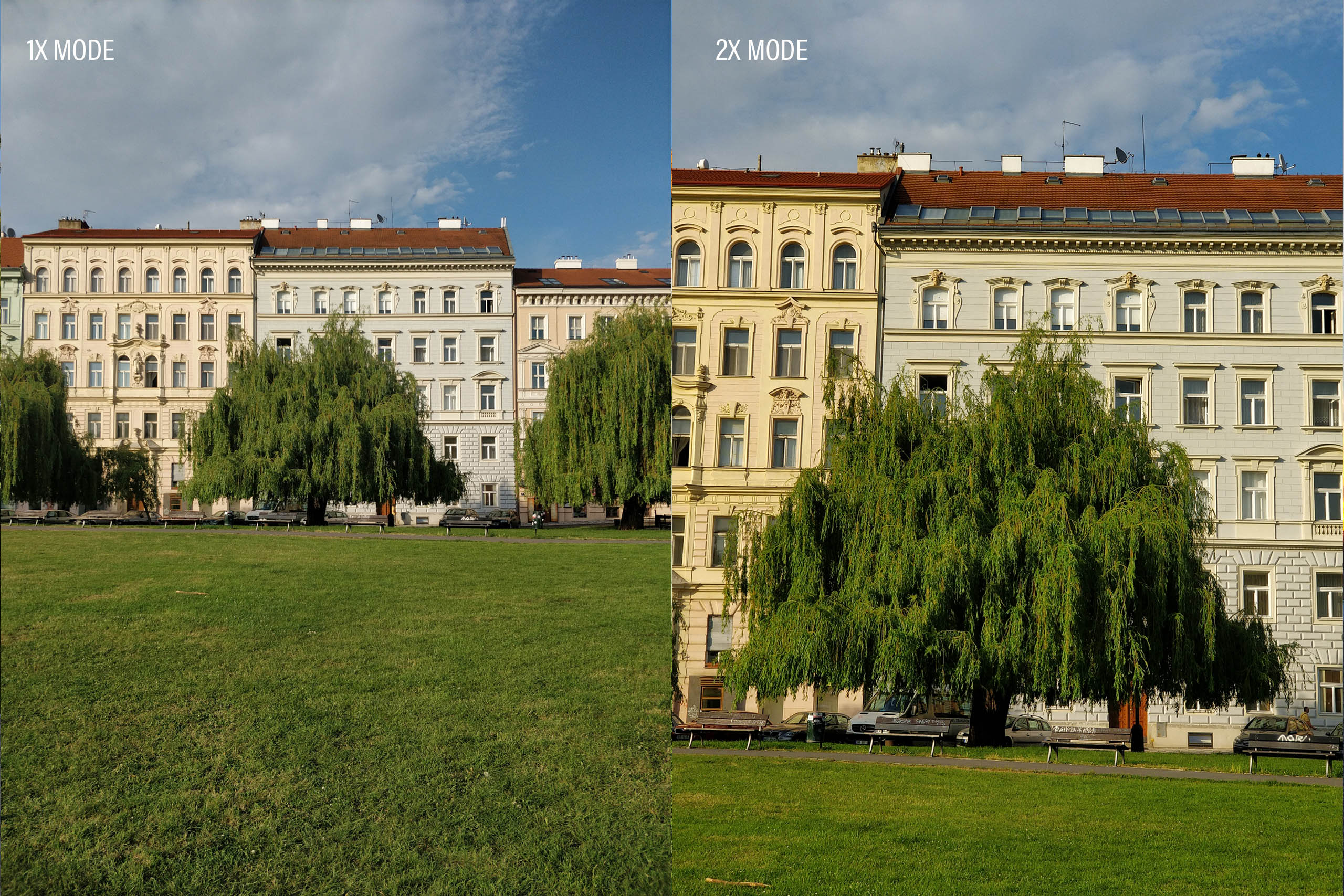 oneplus 5 photo review alessandro michelazzi 1x 2x mode