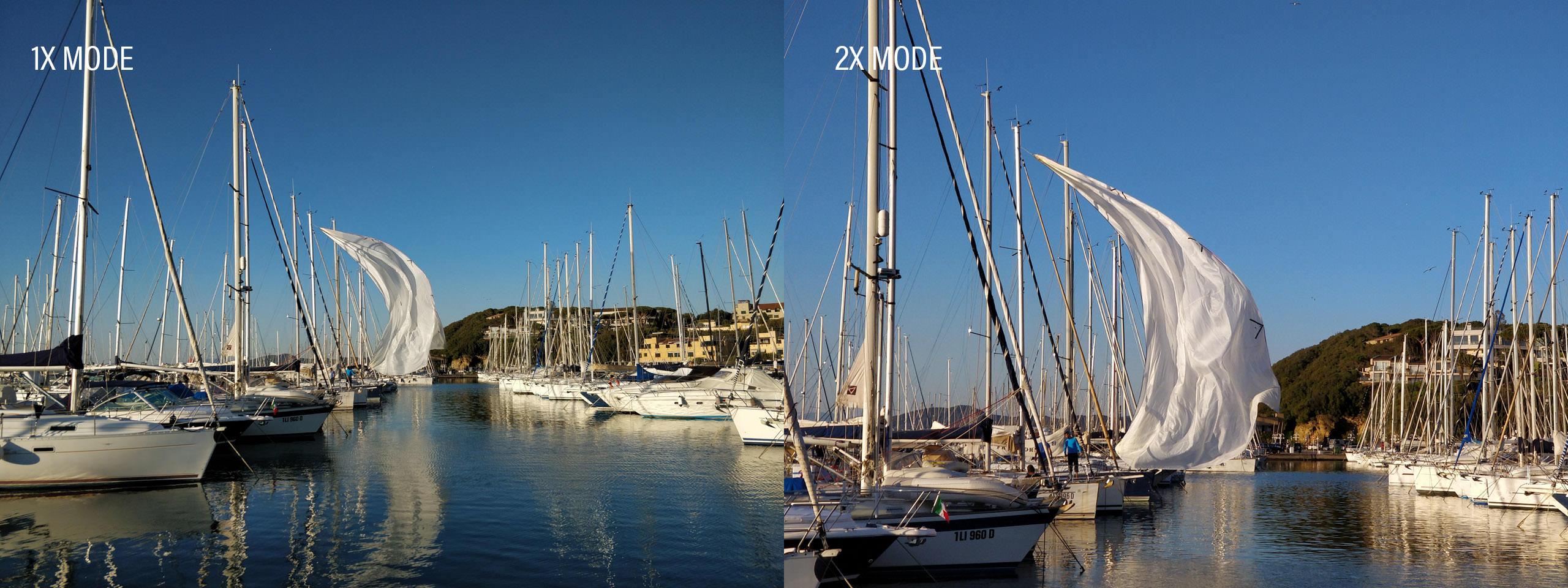 oneplus 5 photo review alessandro michelazzi 1x 2x mode