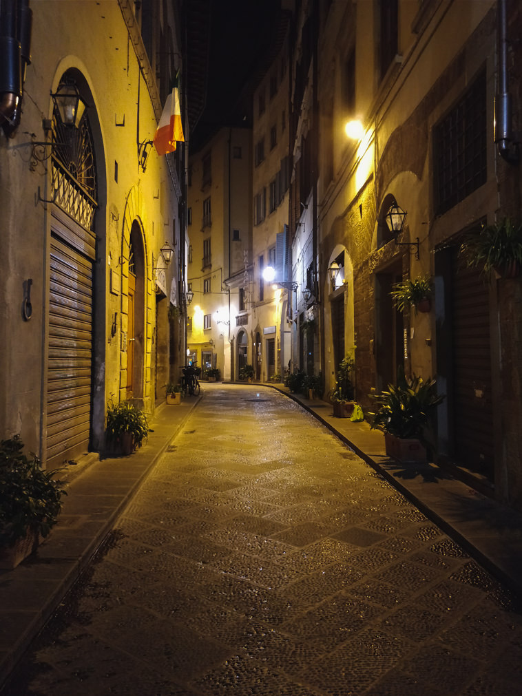 oneplus 5 photo review alessandro michelazzi low light