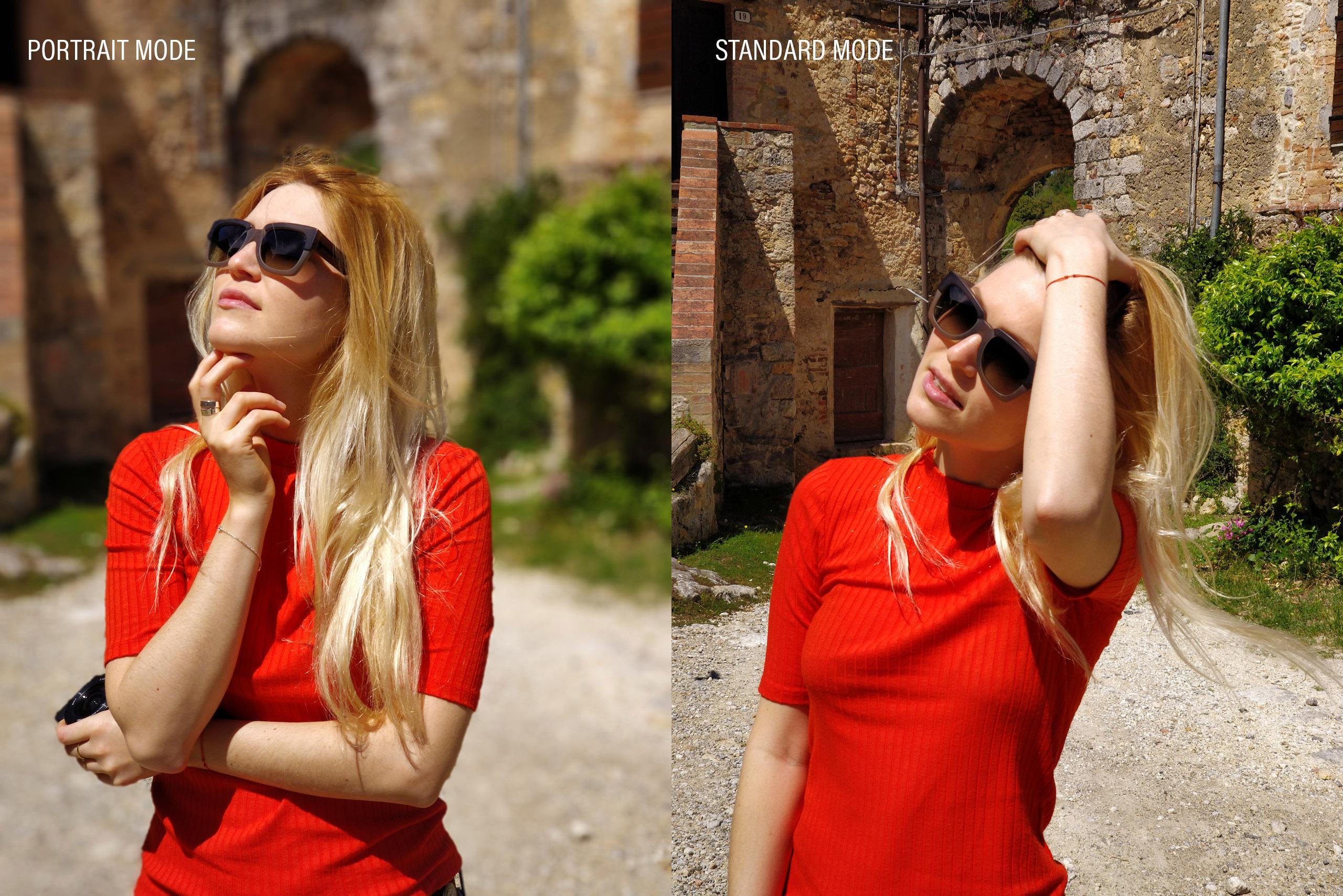 oneplus 5 photo review alessandro michelazzi portrait mode
