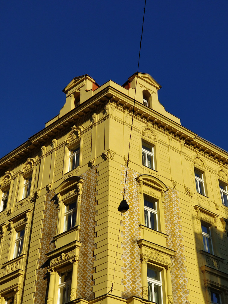 oneplus 5 photo review alessandro michelazzi prague