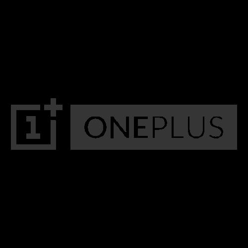 Logo OnePlus OnePlus