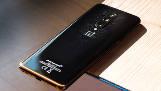 OnePlus 7T Pro Photo Camera Review By Professional Photographer