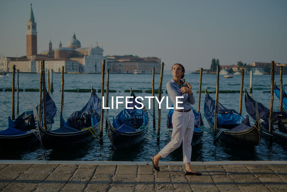 Alessandro Michelazzi Lifestyle Photography Portfolio