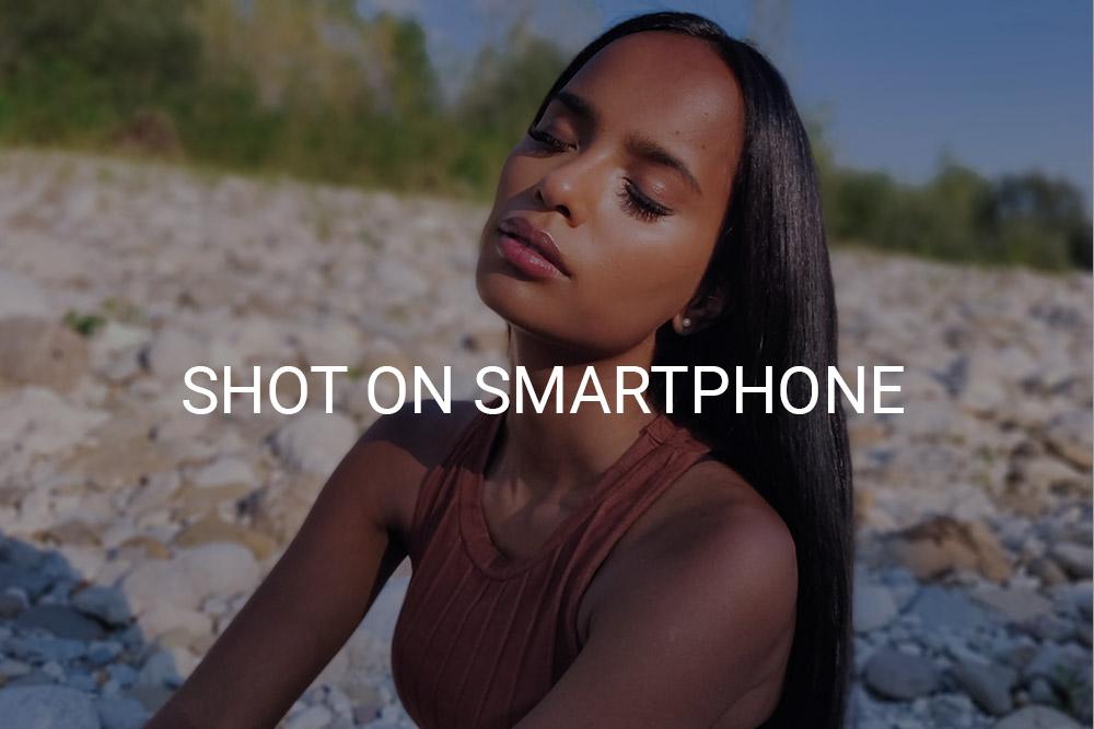 Alessandro Michelazzi Smartphone Photography Portfolio